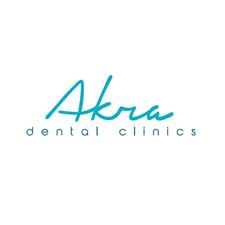 Akra Dental Clinic