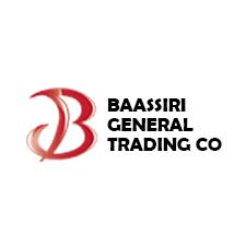 Baassiri