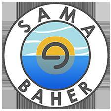 Sama W Baher